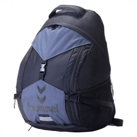 hummel Soccer Tech Back Pack