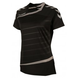 Tech-2 Women's SS Jersey