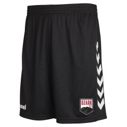 Ozark FC Core Poly Short Men's
