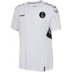 Columbus Futsal SS Jersey Youth/Men's cut