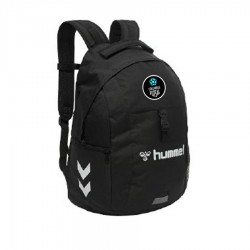 Columbus Futsal Back Pack