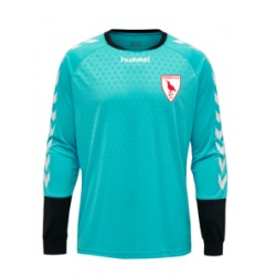 Temecula FC Essential GK Jersey