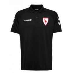 Temecula Core Functional Polo