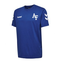 Air Force Go Cotton Tee