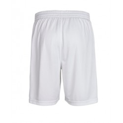 Air Force Core Poly Shorts
