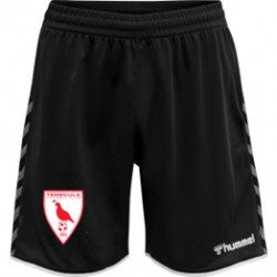 Temecula FC HML Authentic Poly Shorts