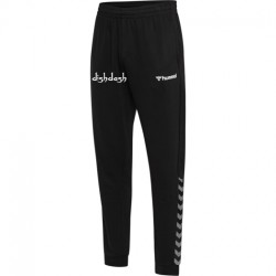 Cal Heat Goalie Pants