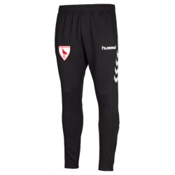 Temecula FC Core Football Pant