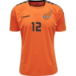Cal Heat Youth Jersey