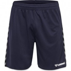 Cal Heat Youth Game Shorts