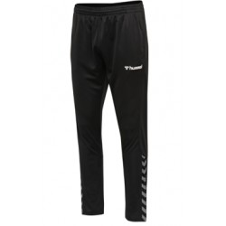 Cal Heat Youth Goalie Pants