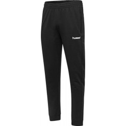 Hummel Go Cotton Pant