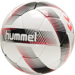 Elite Soccer Ball