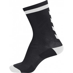 Elite Indoor Sock Low