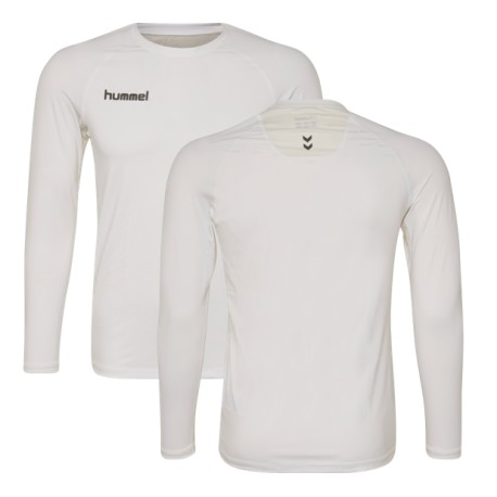 HML First Performance Jersey LS