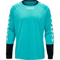 Essential Goal Keeper Jersey