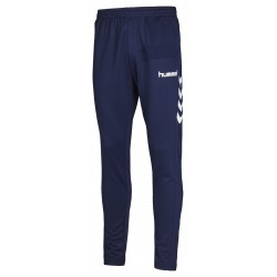 Core Football (Soccer) Pant