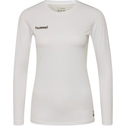 HML First Performance Women's Jersey LS
