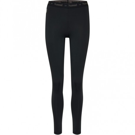 HML First Performance Women's Tights