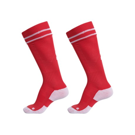 AAS Element Socks