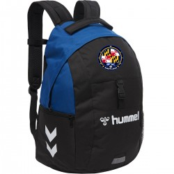 IFK Back Pack