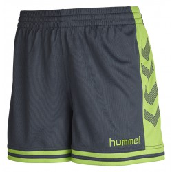 hummel Sirius Women's Short