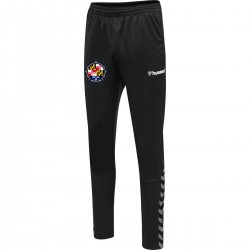 IFK Authentic Football Pant