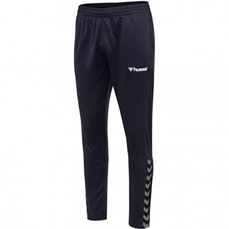 HML Authentic Poly Pant