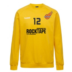 Cal Heat Women's Goalie Jersey