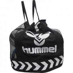 WAM Core Ball Bag