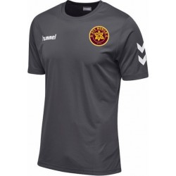 AFC Mobile Training Jersey Men's/Youth (Mandatory)