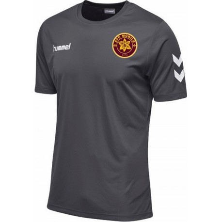 AFC Mobile Training Jersey