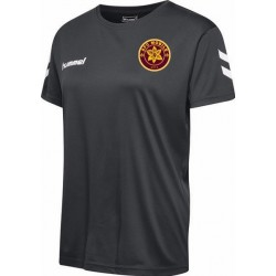 AFC Mobile Women's Training Jersey