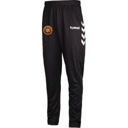 AFC Mobile Core Poly Pant