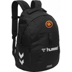 AFC Mobile Core Ball Backpack