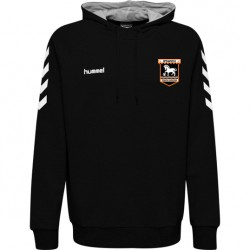 Ipswich Youth Soccer GO Hoodie Men's/Youth