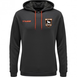 Ipswich Youth Soccer Authentic Hoodie Men's/Youth