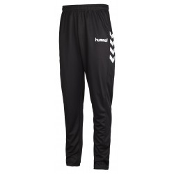 Schulz Academy Core Poly Pant
