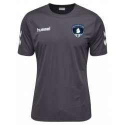 Northland United Core Poly Training Tee Men's/Youth