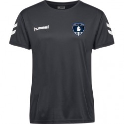 Northland United Core Poly Training Tee Women's