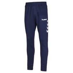 Northland United Core Poly Pant