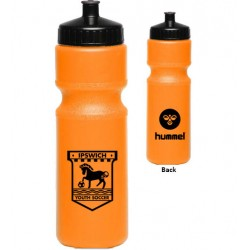 IYS Water Bottle