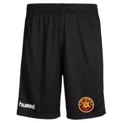 AFC Mobile Core Practice Short Men's/Youth
