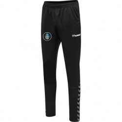 Columbus Futsal Authentic Training Pants