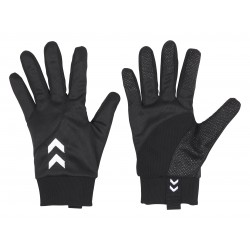 Light Weight Player Gloves