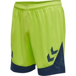 HML Lead Poly Shorts