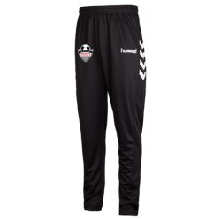 Top Notch Youth Soccer Training Core Poly Pant
