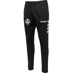 Top Notch Youth Soccer Training Core Football Pant