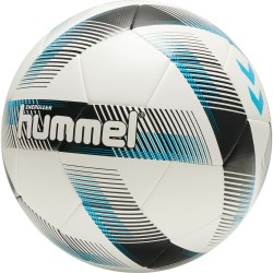Top Notch Youth Soccer Training Energizer Soccer Ball