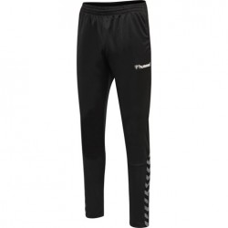 Brooklyn City Authentic Training Pant